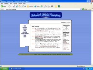 hemsidan2000