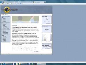 hemsidan2004