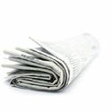 nyheter-nyheter